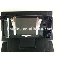 Dx5 Printhead for Epson 7800 Printer