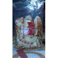 Chips Cassava Snacks