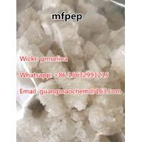 Stimulant MFPEP MFPVP mfpep crystals available fast ship Wickr:gmselina thumbnail image