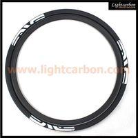 LIGHTCARBON 26er MTB full carbon clincher rim