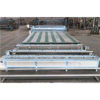 Gabion box gabion supply PVC coated gabion Galvanized steel wire Gabions thumbnail image