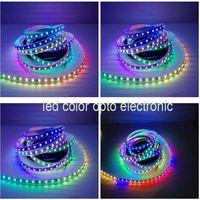 APA104 LED STRIP thumbnail image