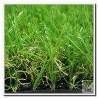 plastic garden artificial grass-5625-35 thumbnail image