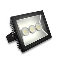 120W AC Driverless Dimmable LED Flood Light