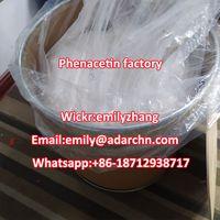 phenacetin crystal phenacetin powder CAS 62-44-2 8618712938717 thumbnail image