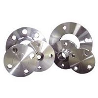 Super Austenitic Stainless Steel 904L Flange thumbnail image