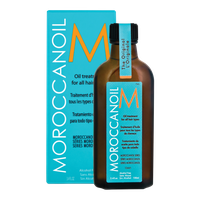 MOROCCANOIL - Professional Hair Care Products thumbnail image