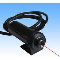 online infrared temperature sensor