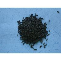 water-washed carbon thumbnail image