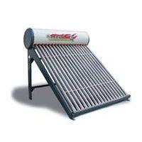 solar water heater(new haokang series) thumbnail image