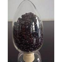 Tall Oil Modified Phenolic Resin