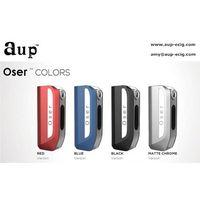 Oser  Box Mod 40W ECIG Patent Mod wholesale