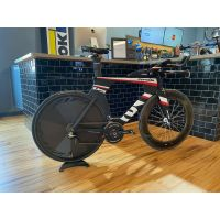 Best Stock For Cervelo P5 Time Trial Bike 56cm thumbnail image