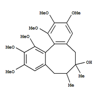 Schizandrol A