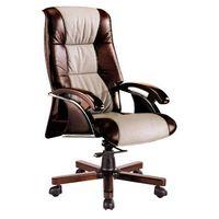 office chair,executive chair thumbnail image