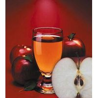apple juice concentrate thumbnail image