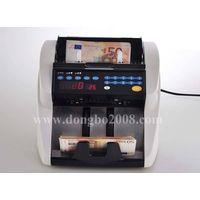 DB180 banknote counter thumbnail image