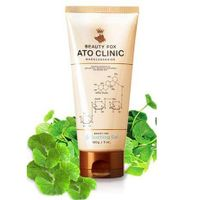 ATO Clinic Soothing Gel