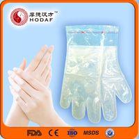 oem hand whitening mask/moisturizing hand mask/hand mask glove