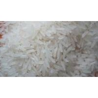 vietnamese long grain jasmine rice