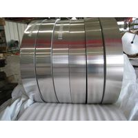 1350 O transformer aluminium strip suppliers in Signi