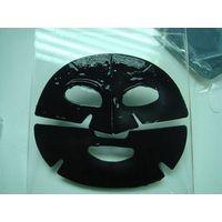 Crystal Charcoal Mask thumbnail image