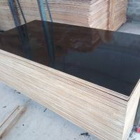 Tego Plywood Best Quality for Construction 2018 Thailand Market