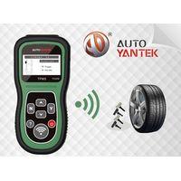 Yan Tak YD409 TPMS OBD2 automotive TPMS trigger tool