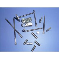 stainless steel machining parts thumbnail image
