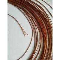 2x3 3x3 4x3 2x5 5x3 6x3 Dipped polyester soft cord,semi-stiff cord