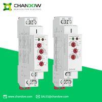 Monitoring Voltage Relay