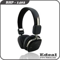 professional fashion Bluetooth,Noise Cancelling,Microphone Function and waterproof bluetooth headpho