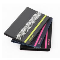 """New fashion pad case brand case for tablet 7"""" tablet pc cases BESTLIFE"""