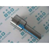 Nozzle DLLA134P422	0 433 171 303,0433171303 Aftermarket Wholesale