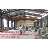 latex foaming machinery for latex Bra