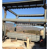 Nickel smelting complete equipment nickel metallurgical equipment