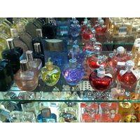original reject perfume