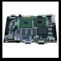 Emedded Motherboard (G852GM-035) thumbnail image