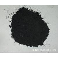 graphite powder thumbnail image