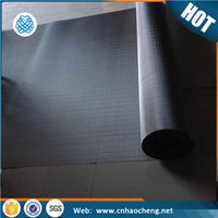 400 Mesh Pure Nickel Wire Mesh