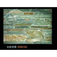 Loose stone  ZF2013C