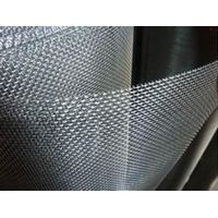 Stainless Steel Square Wire Mesh Cloth