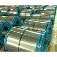Silicon Steel / Non-oriented Silicon Steel
