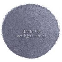 Chromium powder 99.95%