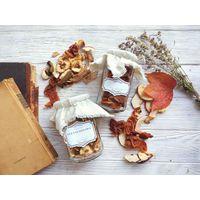 mixed dried fruits thumbnail image