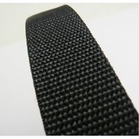 Customized PP webbing safety belt