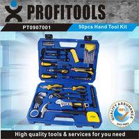 50pcs New Designed Homework Hand Tool Set thumbnail image