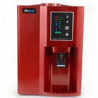 Hot and Cold Desktop Atmospheric Water Generator