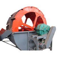 Coal and Sand Washing Machine/Cleaning Machine/Washer Machine thumbnail image