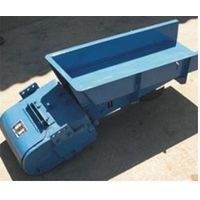 High quality Electromagnetic vibrating feeder